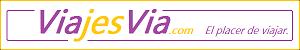 Viajesvia.com