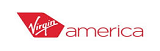 Logo Virgin America
