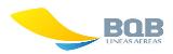 BQB Líneas Aéreas