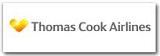 Thomas Cook Belgium