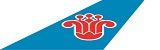 Logotipo China Southern