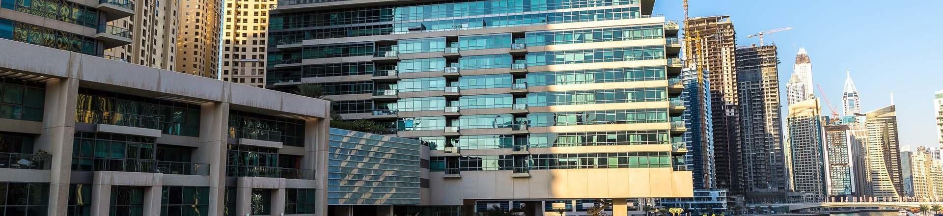 Cheap hotels in dubai from 22 for 3 star hotels in dubai