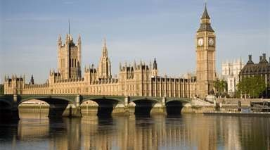 VIAJE A LONDRES      -                     Londres                     Inglaterra