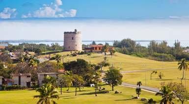 Cuba: Cultura y Tradición + Varadero a tu Aire