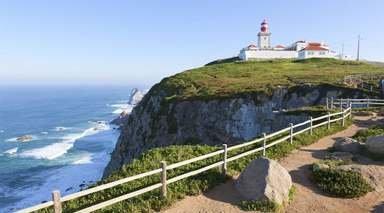 PRAIAS EM PONTA DELGADA      -                     Ponta Delgada                     Açores