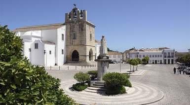 PRAIAS EM FARO      -                     Faro