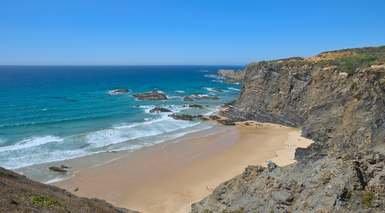 Azores, Isla de Terceira - Semana Santa