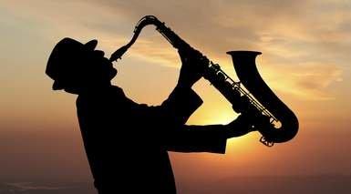 EEUU: La Ruta de la Música - Grandes Viajes