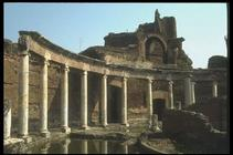 Alberghi a Roma