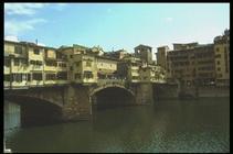 Hoteles en Modena