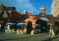 Hotels in Mexiko