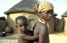 Hotéis em África