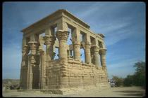 Hotels in Middle East - North Africa