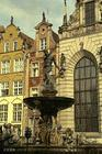 Hoteles en Polonia