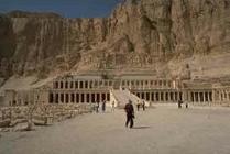 Alberghi a Egitto