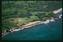 Hotéis em América Central - Caribe