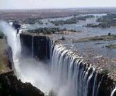 Hotels in Afrika