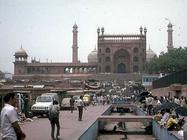 Alberghi a India