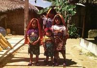 Hôtels : Amérique Centrale - Caraïbes