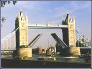 Hoteles en Londres