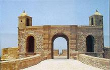 Hotels in Mittlerer Orient - Nordafrika