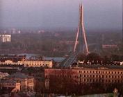 Alberghi a Riga
