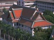 Hotéis em Tailândia