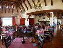 Hotel Rural las Truchas