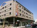 Ma Hotel Luna Arabial