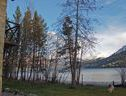 Hosteria Lago Gutierrez