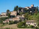 Antico Borgo di Tabiano Castello - Relais de Charme & Locanda de