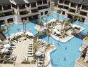 Kumkoy Beach Resort Hotel & Spa