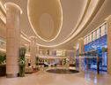 Courtyard Mumbai International Airport