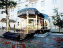 Kassado Plaza Hotel