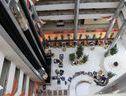 Intercontinental Addis Hotel