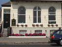 Sherborne Weymouth