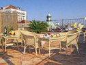 Bed&Breakfast Le Terrazze Di Neapolis