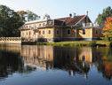 Dufweholms Herrenhof