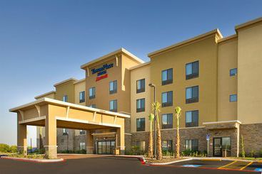 Motel americas best value inn eagle pass eagle pass les for Americas home place prices