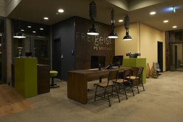 hotel einbecker sonnenberg einbeck die besten angebote mit destinia. Black Bedroom Furniture Sets. Home Design Ideas