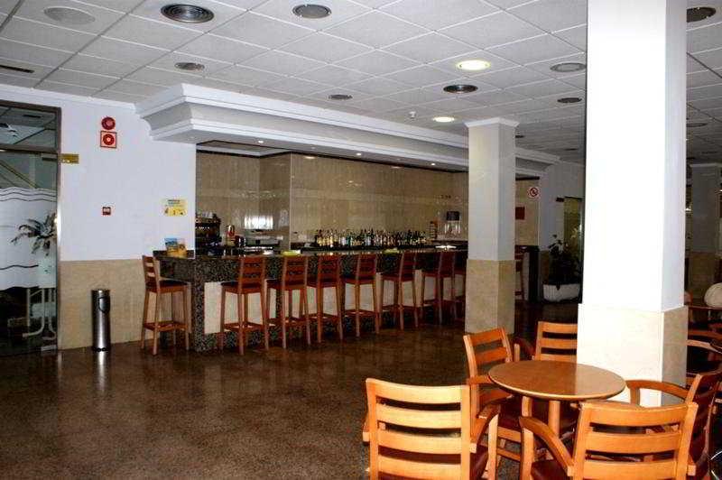 فندق Acapulco بينيدورم
