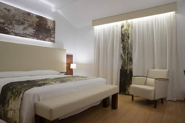 Hôtel Almudaina Palma de Majorque
