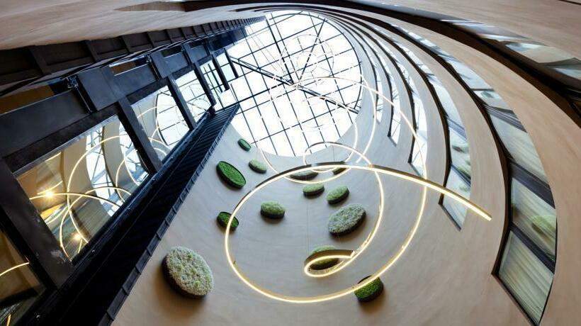 Hotel picture Hotel Condes de Barcelona