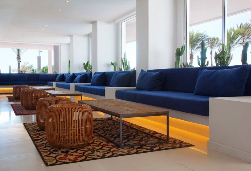 Common areas Hotel HM Tropical Platja de Palma