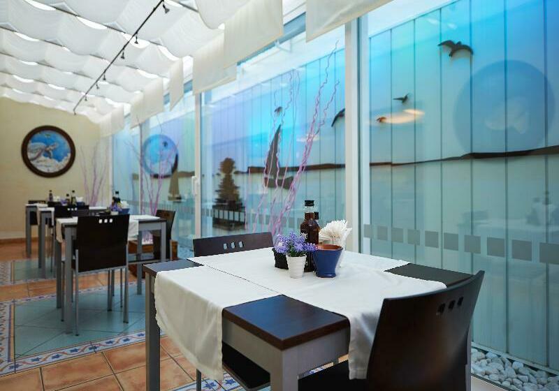 Hôtel Lux Isla Talamanca
