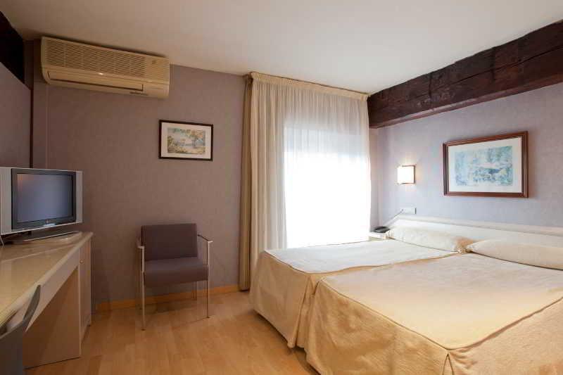 Hotel Sant Agusti Barcelona