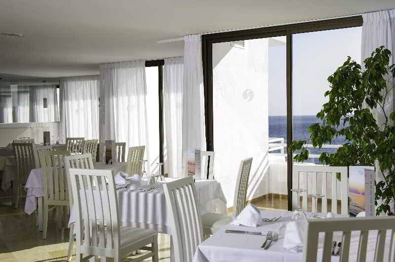 ホテル Sentido Punta del Mar - Adults Only Santa Ponça