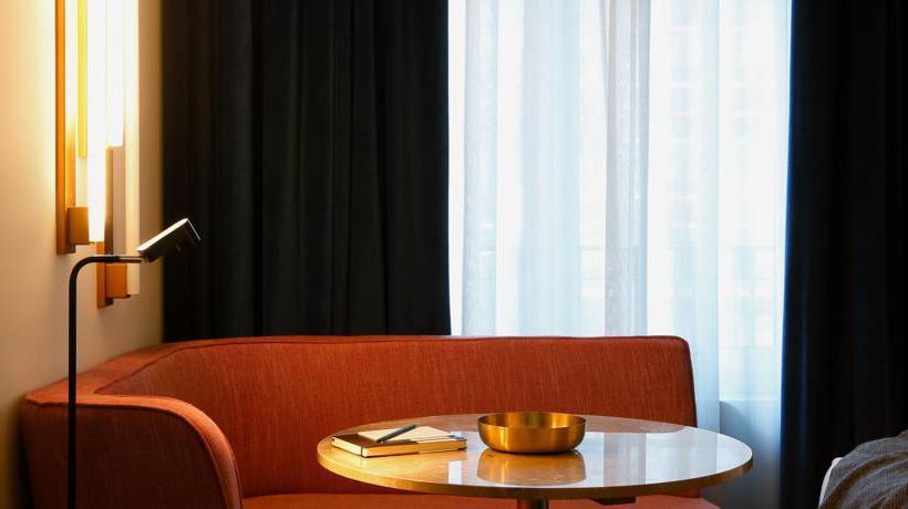 Hotel vincci mae in barcelona starting at 46 destinia - Hotel vincci barcelona ...