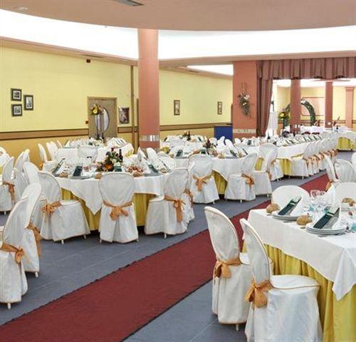 Hotel Castro Santiago di Compostela