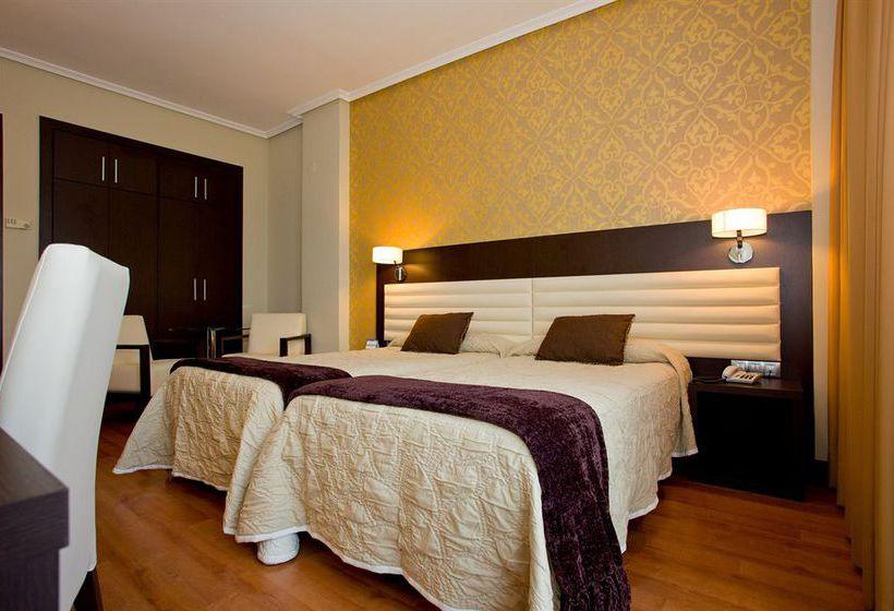 Hotel Monte Puertatierra Cádis
